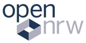 open.NRW (OKNRW Partner 2015)
