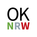 OKNRW Refugee Hackathon: Open Government at its best